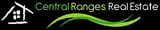 Central Ranges Real Estate - LANCEFIELD
