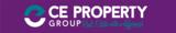 CE Property Group - RLA 100925