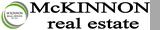 McKinnon Real Estate - McKinnon