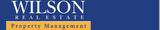 Wilson Real Estate Property Management - WARRNAMBOOL