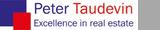 Peter Taudevin Real Estate - Brisbane