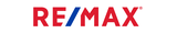 RE/MAX Results - MACKAY