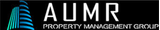 AUMR Property Management - WILSTON