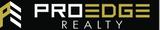 Pro Edge Rentals - CEDAR VALE