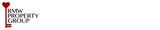 RMW Property Group - KALGOORLIE