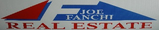 Joe Fanchi Real Estate - Wagin