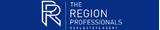 The Region Professionals - Meadowbank