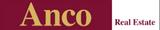 Anco Real Estate - Blackheath