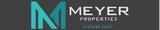Meyer Properties