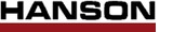 Hanson Property Group Pty Ltd - Vasse