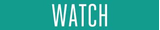 Watch Real Estate - CRANBOURNE EAST