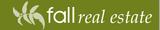 Fall Real Estate - Howrah
