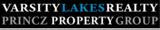 Varsity Lakes Realty - VARSITY LAKES
