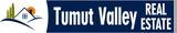 Tumut Valley Real Estate - TUMUT