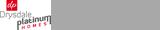 Drysdale Platinum Homes - Toowoomba