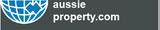 Aussieproperty.com - SCARBOROUGH