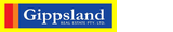 Gippsland Real Estate Pty Ltd - Maffra
