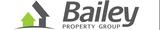 Bailey Property Group - Prospect