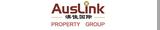 Auslink Property Group