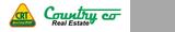 Countryco Real Estate