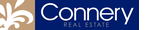 Connery Real Estate - WOONONA