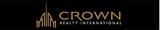 Crown Realty International - Surfers Paradise