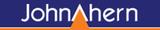 John Ahern Real Estate - Slacks Creek