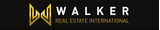 Walker Real Estate International - PORT MELBOURNE