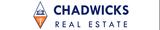 Chadwicks Real Estate - Kensington
