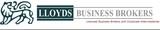 Lloyds Business Brokers