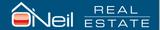 O'Neil Real Estate - KELMSCOTT