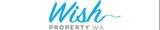 Wish Property WA - EAST VICTORIA PARK