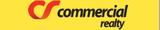 Commercial Real Estate - Bunbury