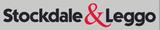Stockdale & Leggo - Moe
