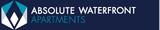 Absolute Waterfront Apartments - Parramatta