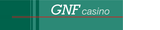 George & Fuhrmann Real Estate - Casino