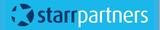 Starr Partners - St Marys/Erskine Park