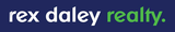 Rex Daley Realty - Inverell