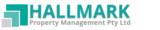Hallmark Property Management