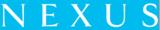 Nexus Real Estate - SPRINGVALE