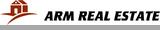 ARM Real Estate - GLEN WAVERLEY