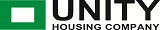 Unity Housing - Adelaide RLA 246371