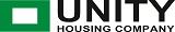Unity Housing - Adelaide RLA 246371