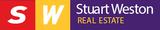 Stuart Weston Real Estate - Mount Lawley