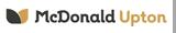 McDonald Upton - ESSENDON