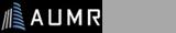 AUMR Property Management - WILSTON