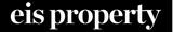 EIS Property - Hobart