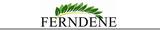 Ferndene Property Services - HILLARYS