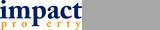 Impact Property - Brisbane