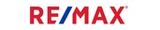 RE/MAX - Executives